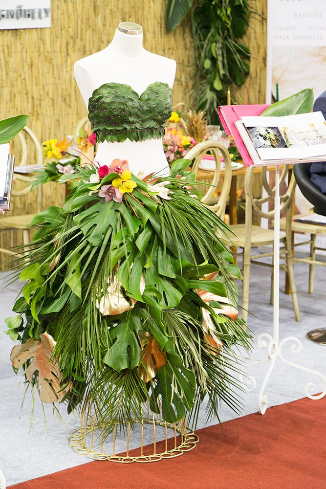 BDPST Esküvői Kiállítás galéria 0