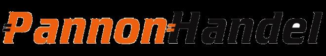 pannon-handel-zrt logo
