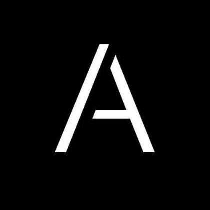 air-aroma-rendezvenyek-szallodak-es-otthoni-illatositas logo