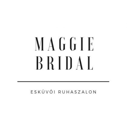 maggiebridal logo