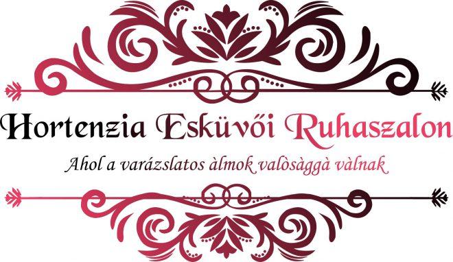 hortenzia-eskuvoiruha logo