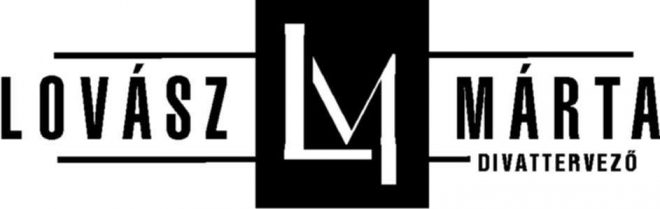 lovasz-marta-divattervezo logo