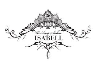 salon-isabell logo