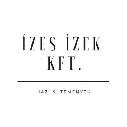 izes-izek-kft-hazi-sutemenyek logo