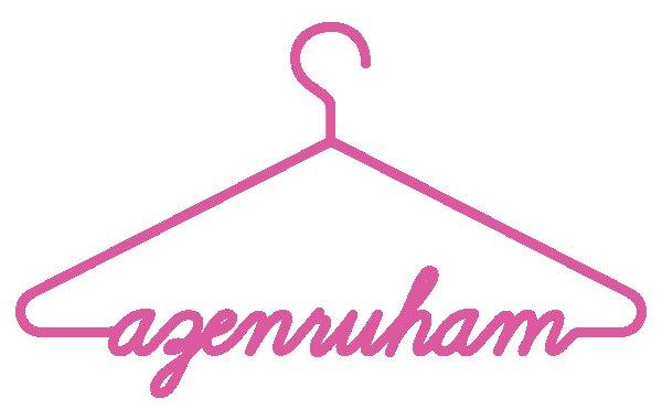 azenruham logo