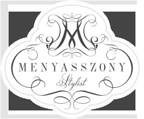 kormendy-szomoru-kata-menyasszony-stylist logo