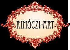 rimoczi-art-volegenytorta logo