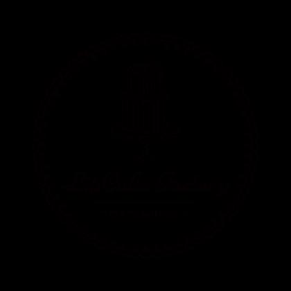 lipcake-factory-tortamuhely logo