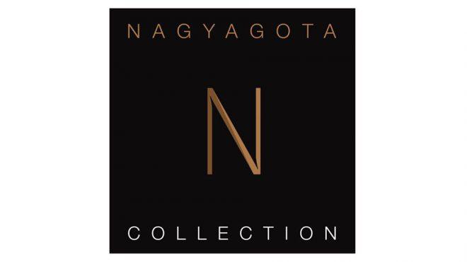 nagy-agota-collection logo