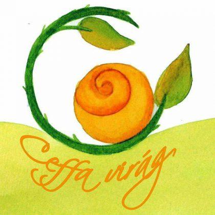 ceffa-virag logo