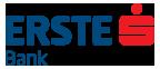 erste-bank logo