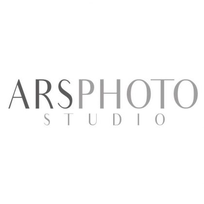 arsphoto logo