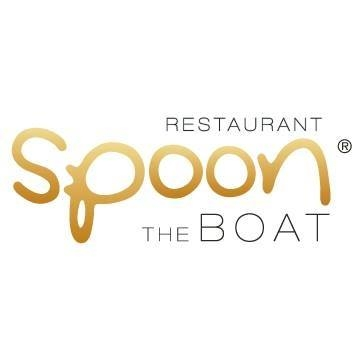 spoon-restaurant logo