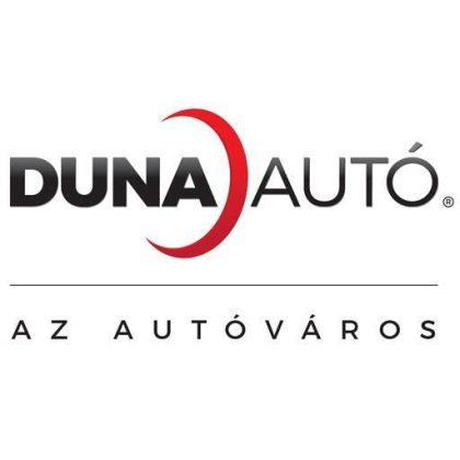 duna-auto-zrt logo