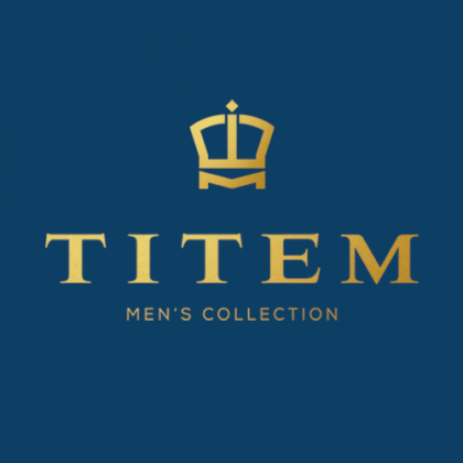 titem-mens-collection logo