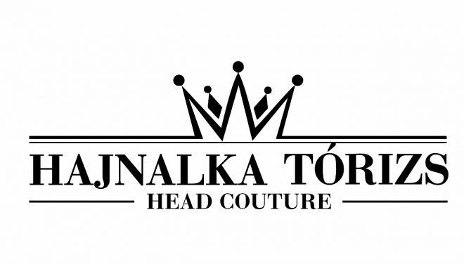 Hajnalka Tórizs Head Couture logo