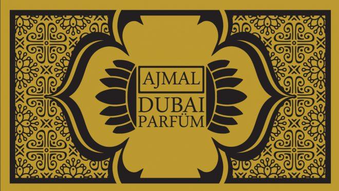 dubai-parfum logo