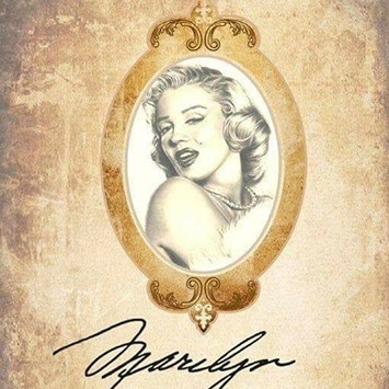 marilyn-dream-hair logo