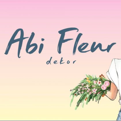 abi-fleur-dekor logo