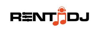 dj-soviet logo