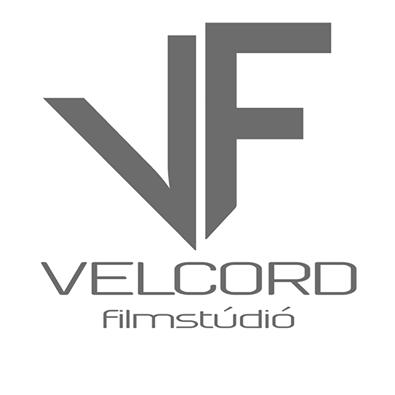 velcord-filmstudio logo