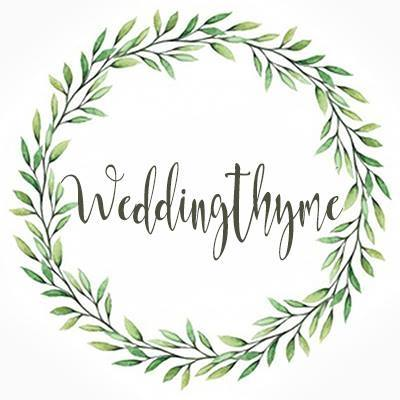 weddingthyme-eskuvoi-foto logo