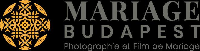 mariage-budapest logo