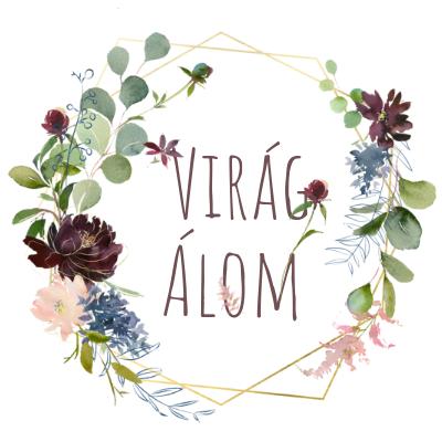 virag-alom-viragdiszites-eskuvodekoracio logo