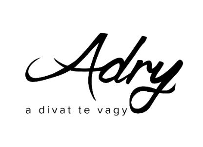 adry-projekt-menyasszonyi-ruha logo