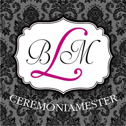 berki-lambert-marianna-ceremoniamester logo