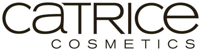 Catrice logó logo