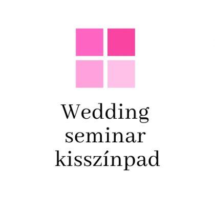 wedding-seminar-kisszinpad logo