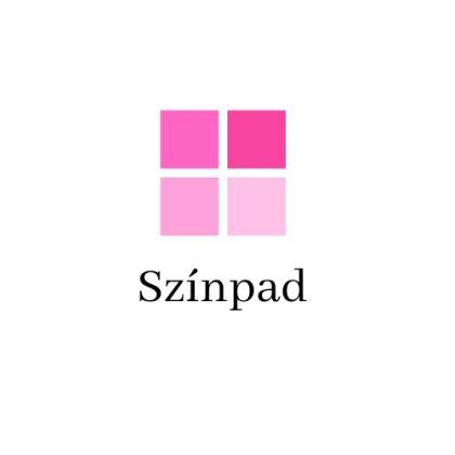 szinpad-2 logo