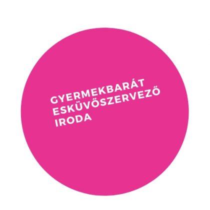 gyermekbarat-eskuvoszervezo-iroda-eskuvoi-gyereksarok logo