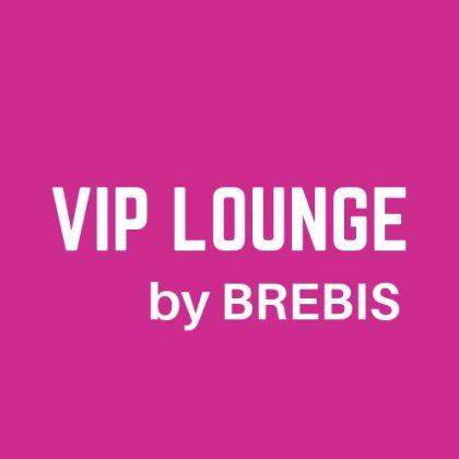 vip-lounge-by-brebis logo