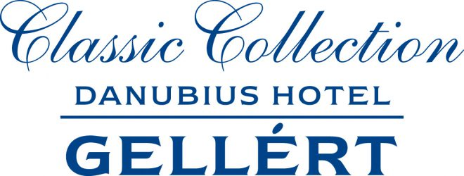 danubius-hotel-gellert logo