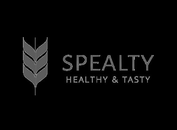 spealty-keksz logo