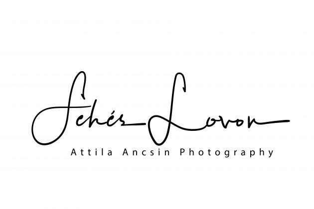 attilaancsinphotography-com-eskuvoi-fotozsurnaliszta logo