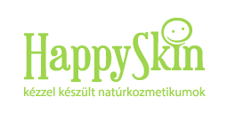 happyskin-natural-handmade-cosmetics logo