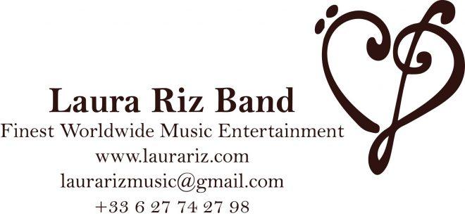 laura-riz-trio logo