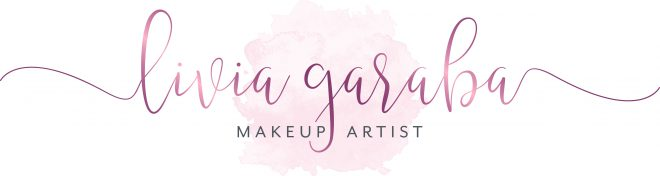 garaba-livia-make-up-artist logo