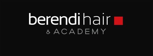 berendihair-academy logo