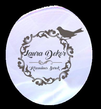 laura-dekor-2 logo