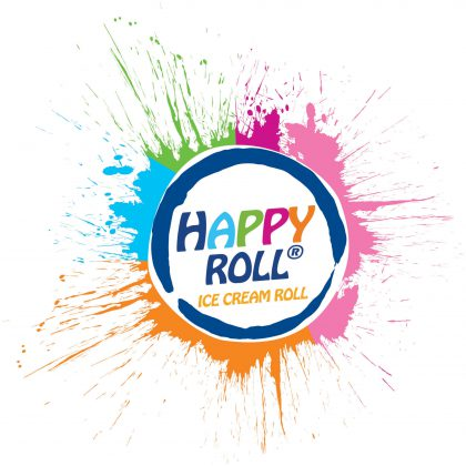 happyroll-hu logo
