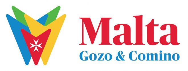 maltai-idegenforgalmi-hivatal logo