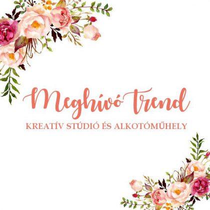 meghivotrend-kreativ-studio-es-alkotomuhely logo