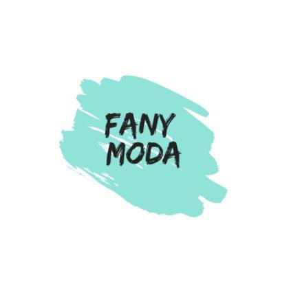 fany-moda logo