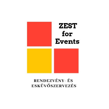 zest-for-events-rendezveny-es-eskuvoszervezes logo