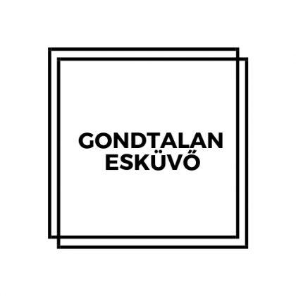 gondtalan-eskuvo logo