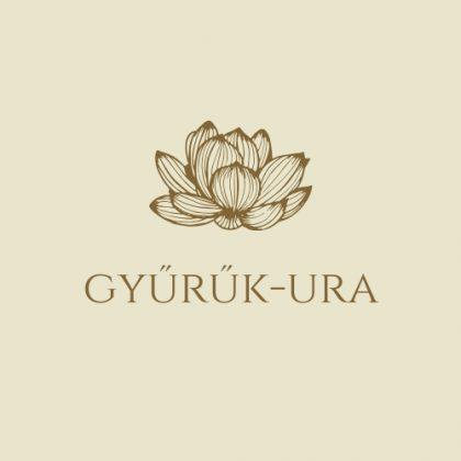 gyuruk-ura logo